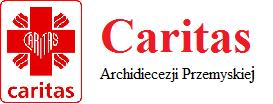 POMOCNA DŁOŃ CARITAS