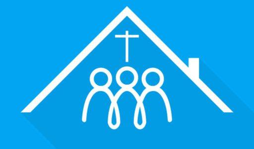 Rekolekcje Parafialne – program