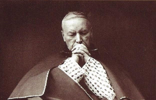 PRYMAS TYSIĄCLECIA – JEGO WIELKOŚĆ – kazanie abpa Józefa Michalika