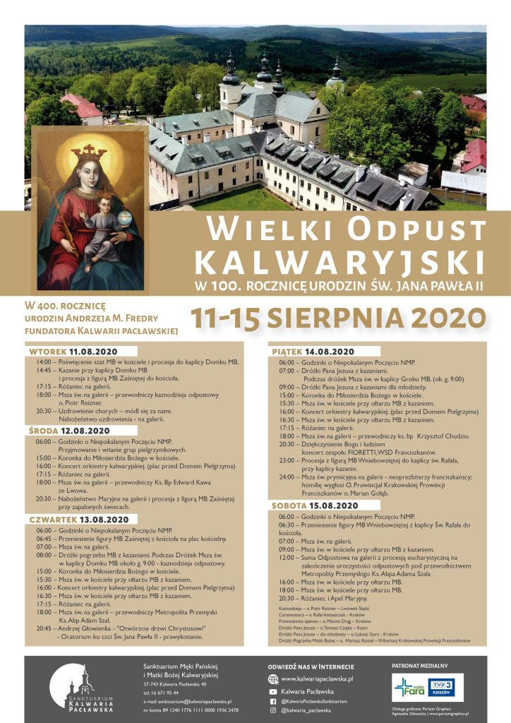 plakat_Obszar-roboczy-1-1448x2048