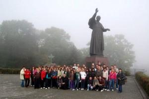 Częstochowa 9-10.10.2008