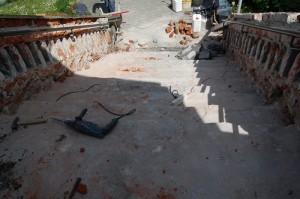 remont schodow 07jpg