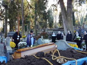 pogrzeb (11)