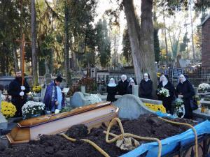 pogrzeb (13)