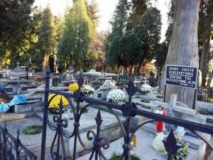 pogrzeb (7)