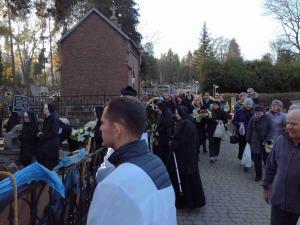 pogrzeb (9)